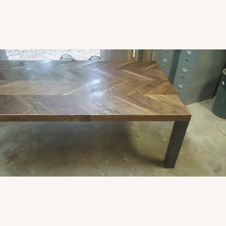 La Bestia Dining Room Table - image-2