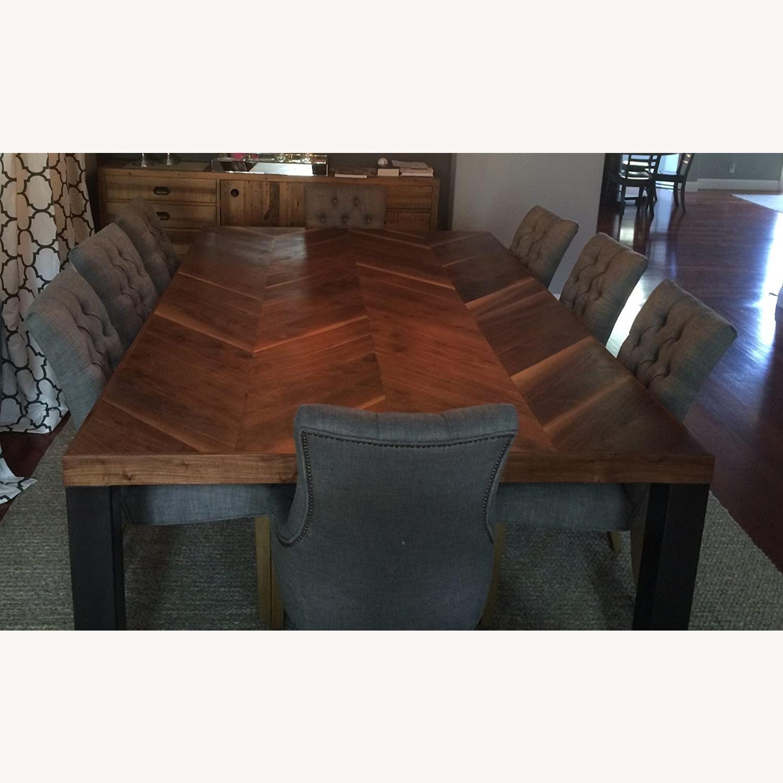 La Bestia Dining Room Table - image-3