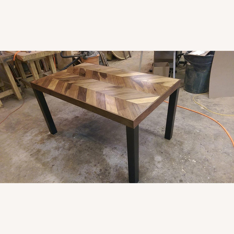 La Bestia Dining Room Table - image-5