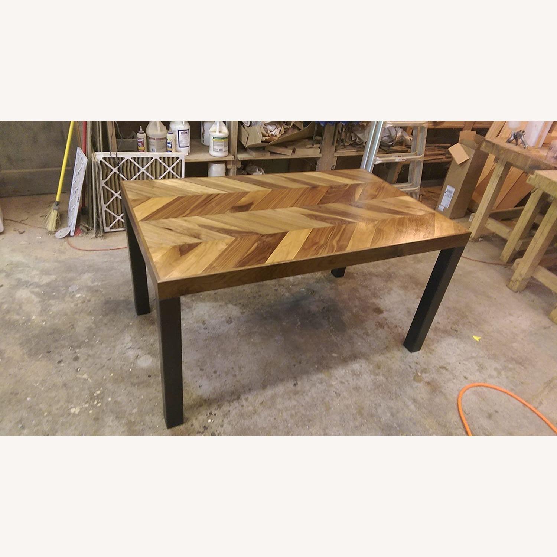 La Bestia Dining Room Table - image-8