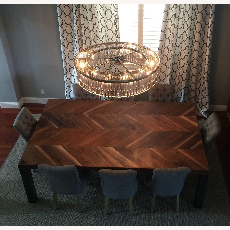 La Bestia Dining Room Table - image-7