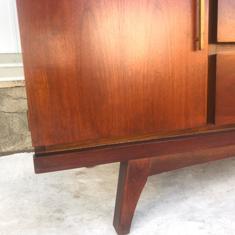 Mid-Century Modern Sideboard - image-5