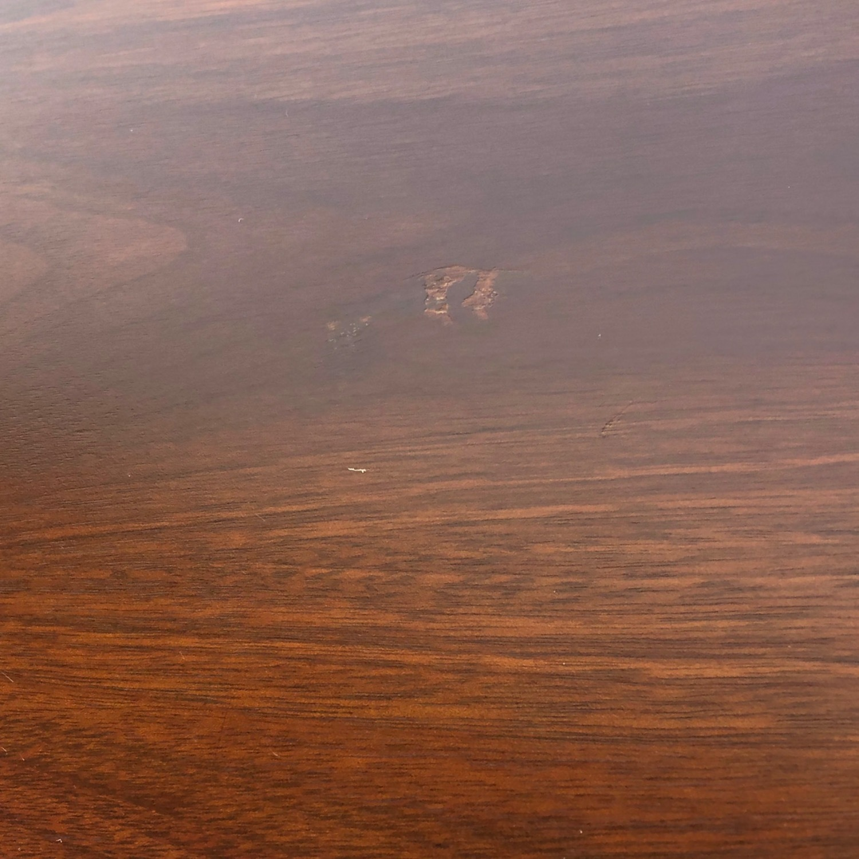 Mid-Century Modern Sideboard - image-19