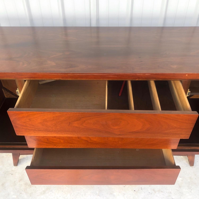 Mid-Century Modern Sideboard - image-11