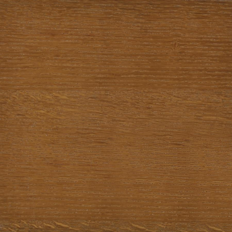 Cedar Chest In Honey Color Finish - image-3
