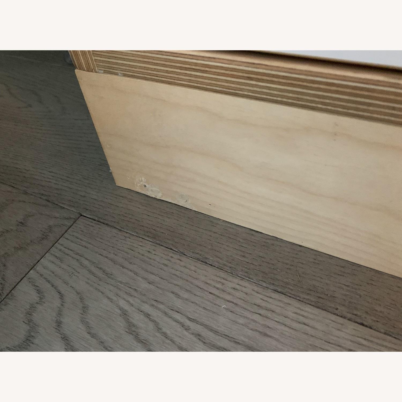 CasaKids Dresser With Storage Cabinet - image-2
