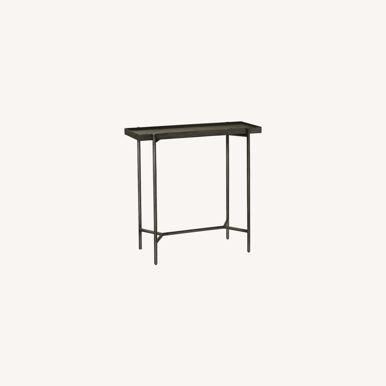 Kori Sofa Table - image-0