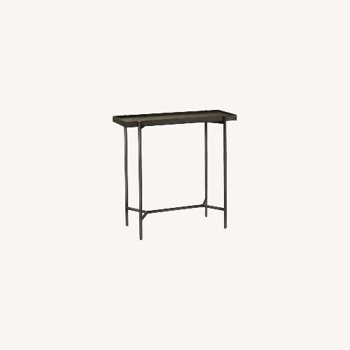 Used Kori Sofa Table for sale on AptDeco