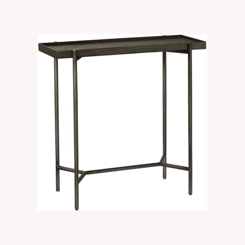 Kori Sofa Table - image-1