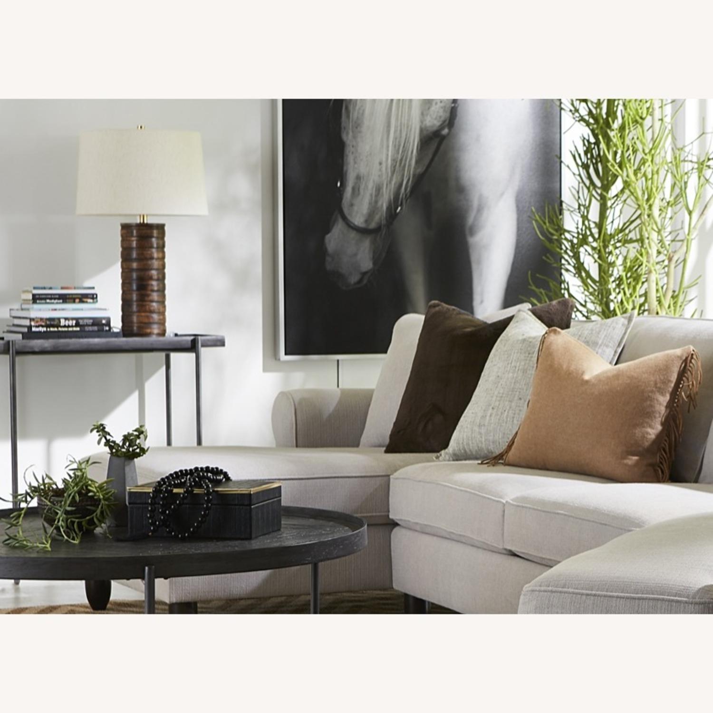 Kori Sofa Table - image-2