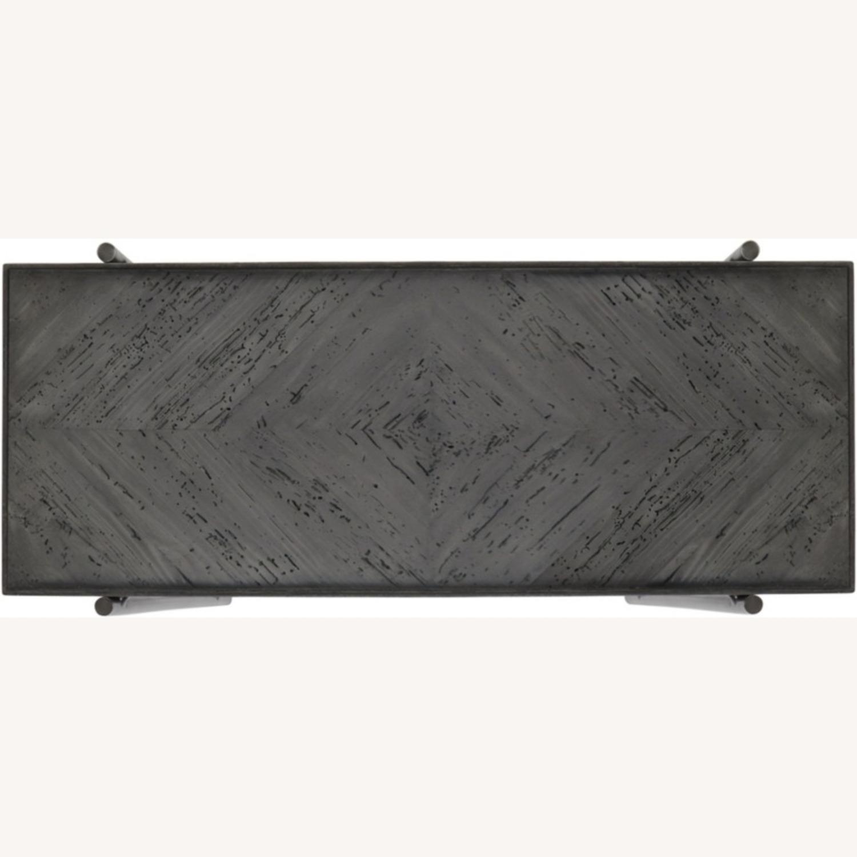 Kori Sofa Table - image-3