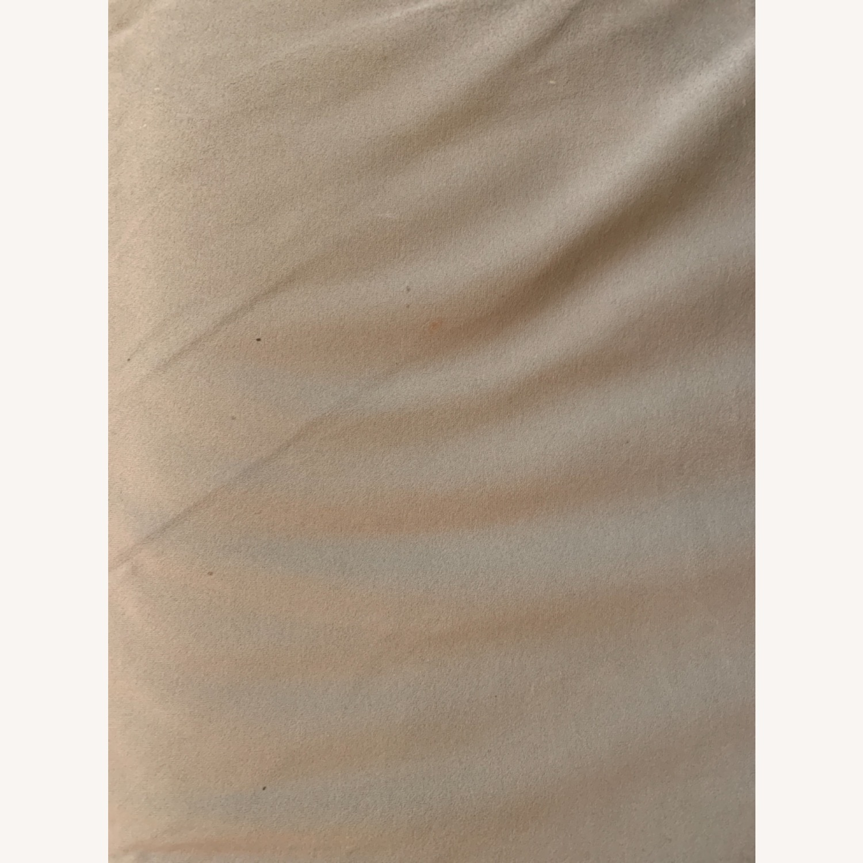 West Elm Dove Grey Henry Sofa (76) - image-4