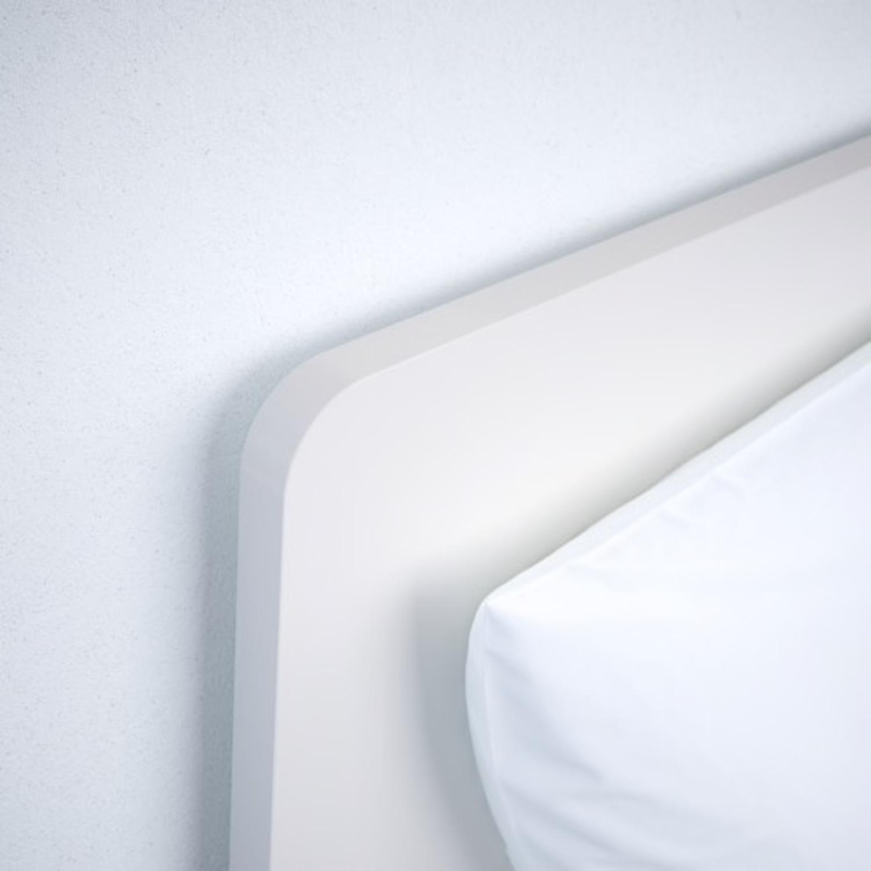 IKEA Full Bed Frame - image-3