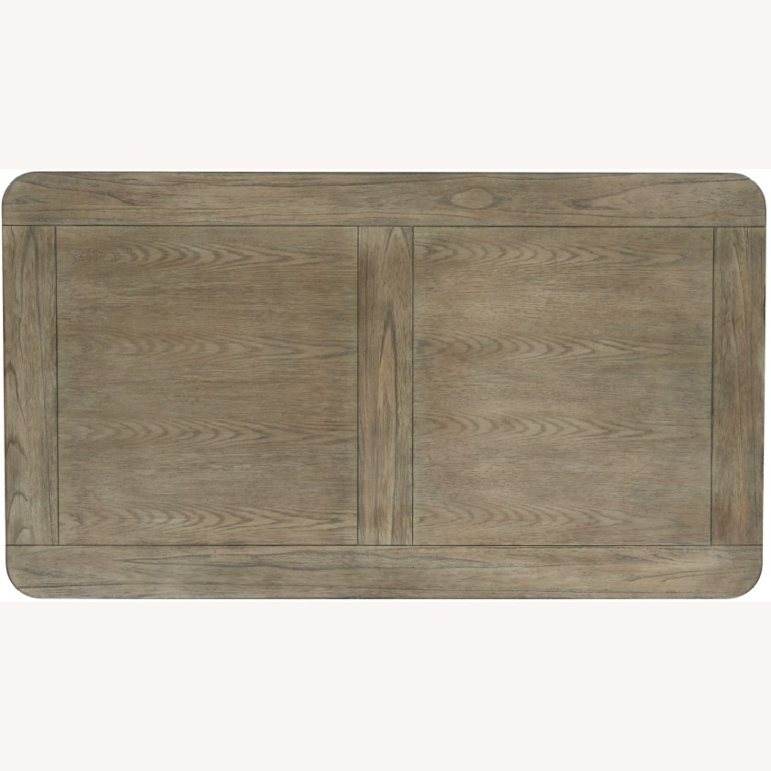 Forest Lane Coffee Table - image-2