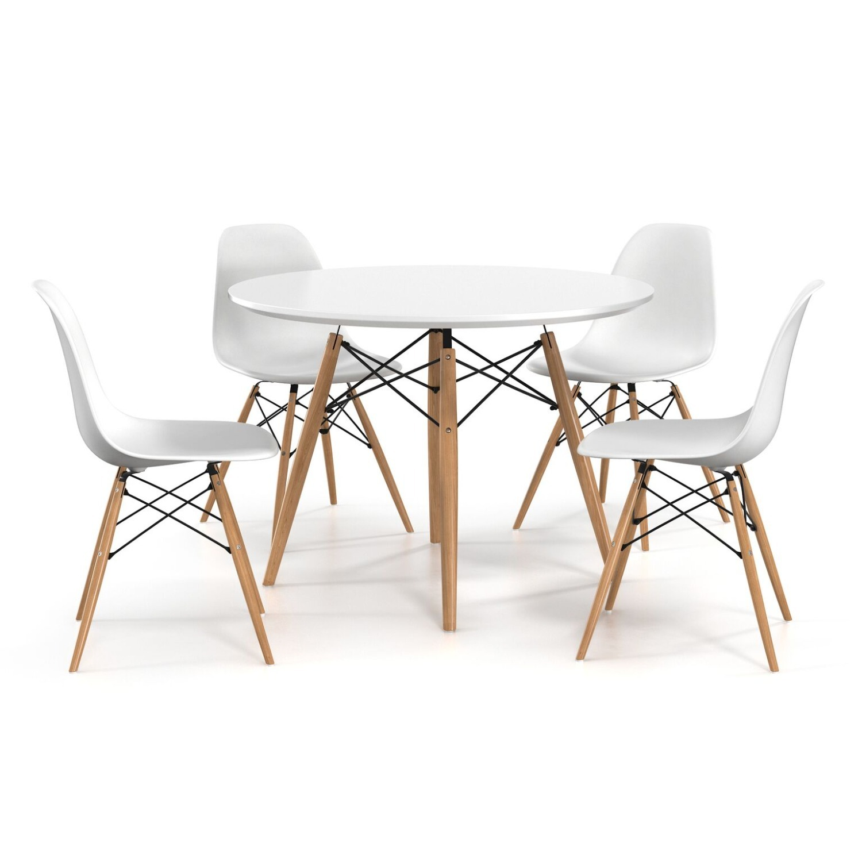 Aeon Furniture Parisian Dining Table Aptdeco