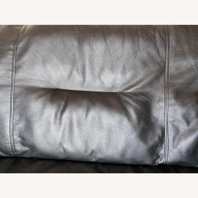 IKEA KNISLINGE Sofa - image-4