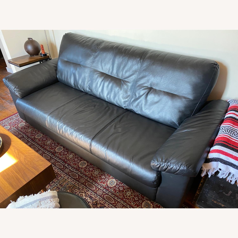 IKEA KNISLINGE Sofa - image-2