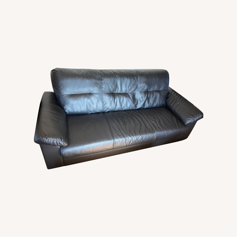 IKEA KNISLINGE Sofa - image-0