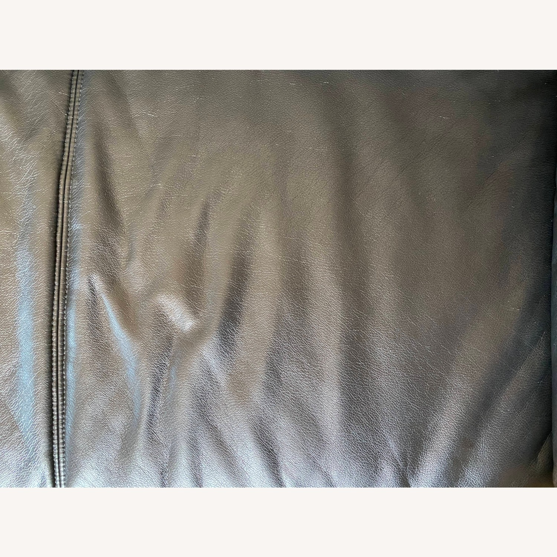 IKEA KNISLINGE Sofa - image-3
