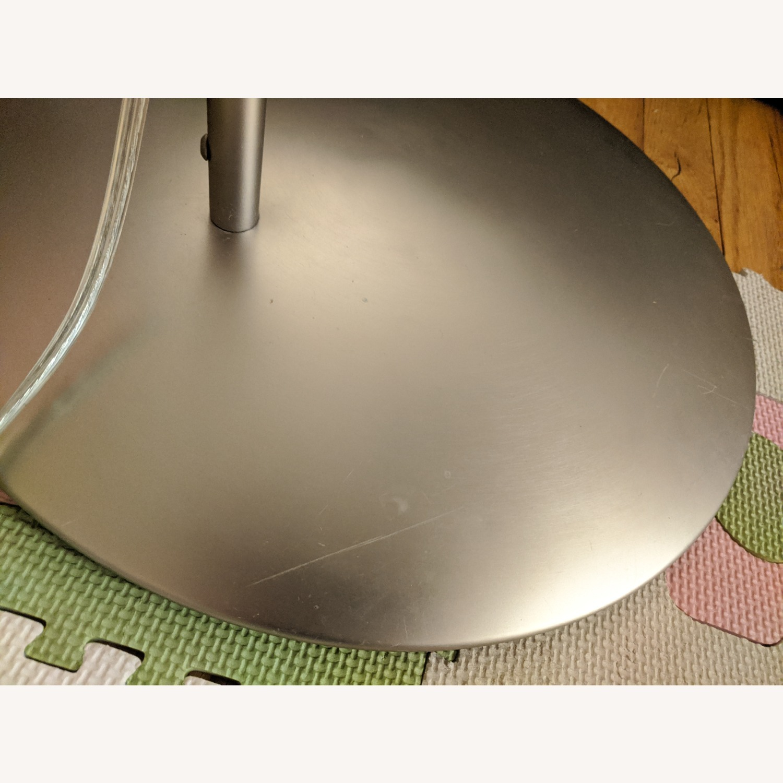 CB2 Atomic Floor Lamp - image-3