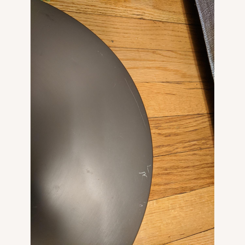 CB2 Atomic Floor Lamp - image-4