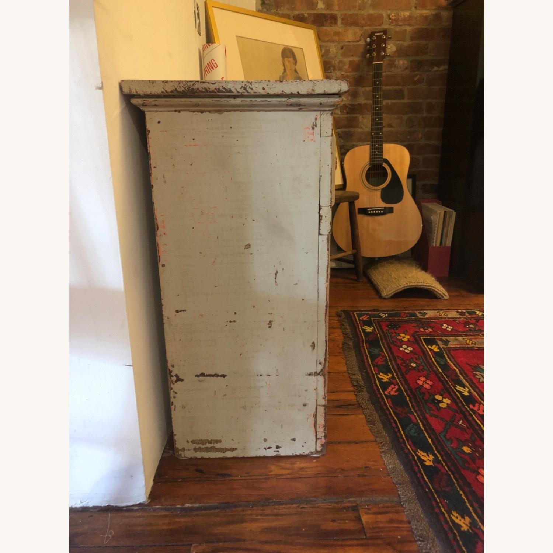 ABC Carpet & Home Vintage Chest - image-3