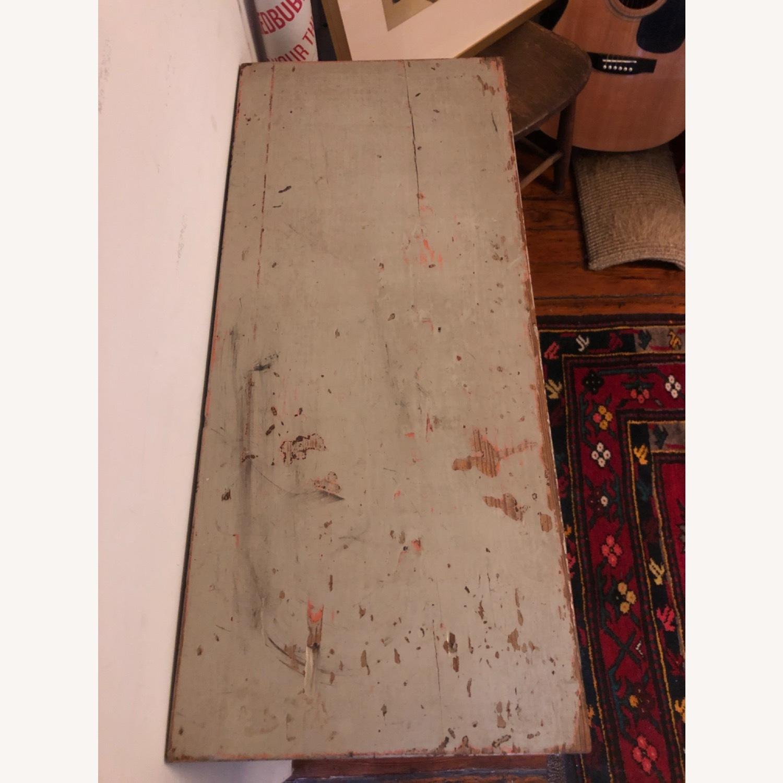 ABC Carpet & Home Vintage Chest - image-4
