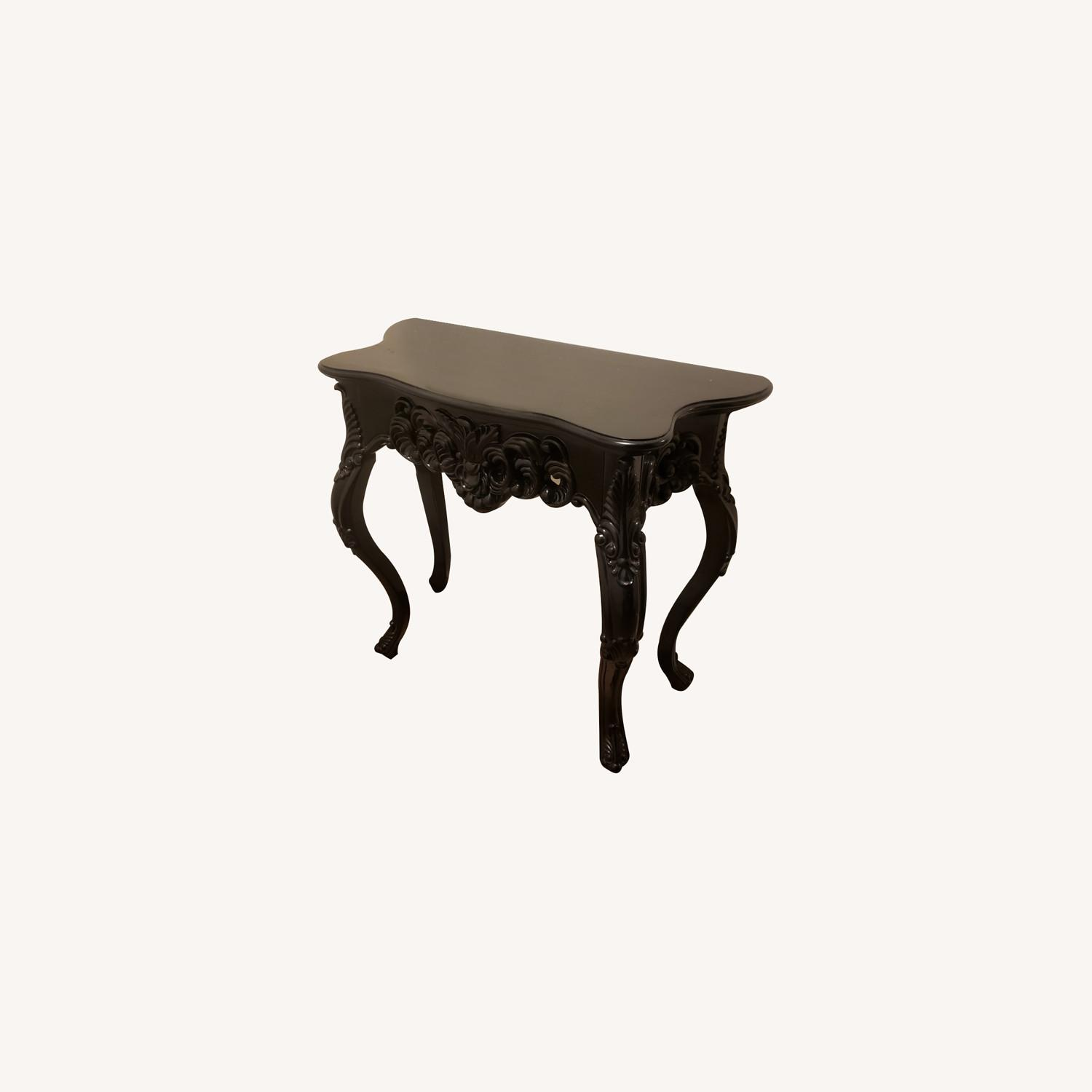 Console Table - image-0
