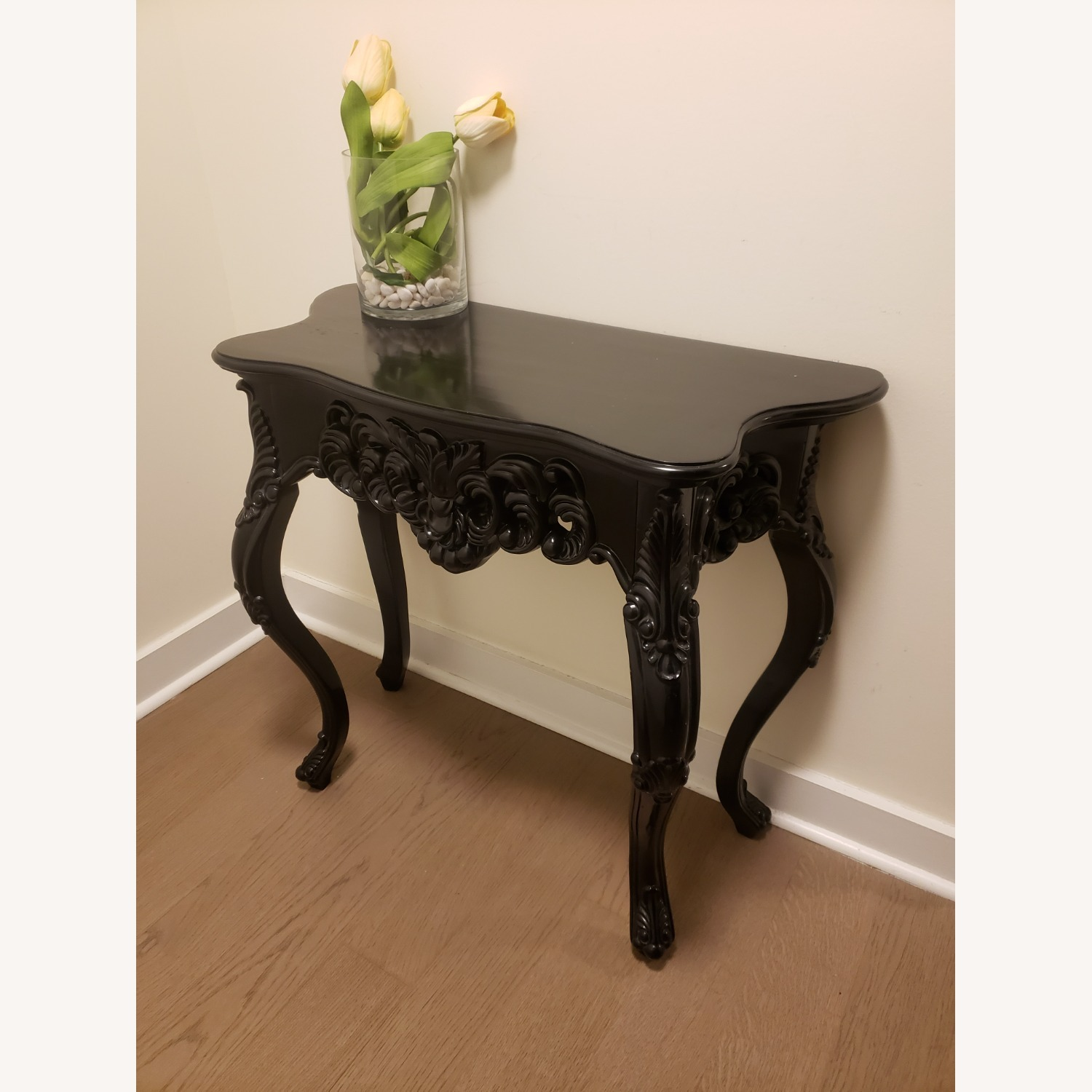 Console Table - image-1