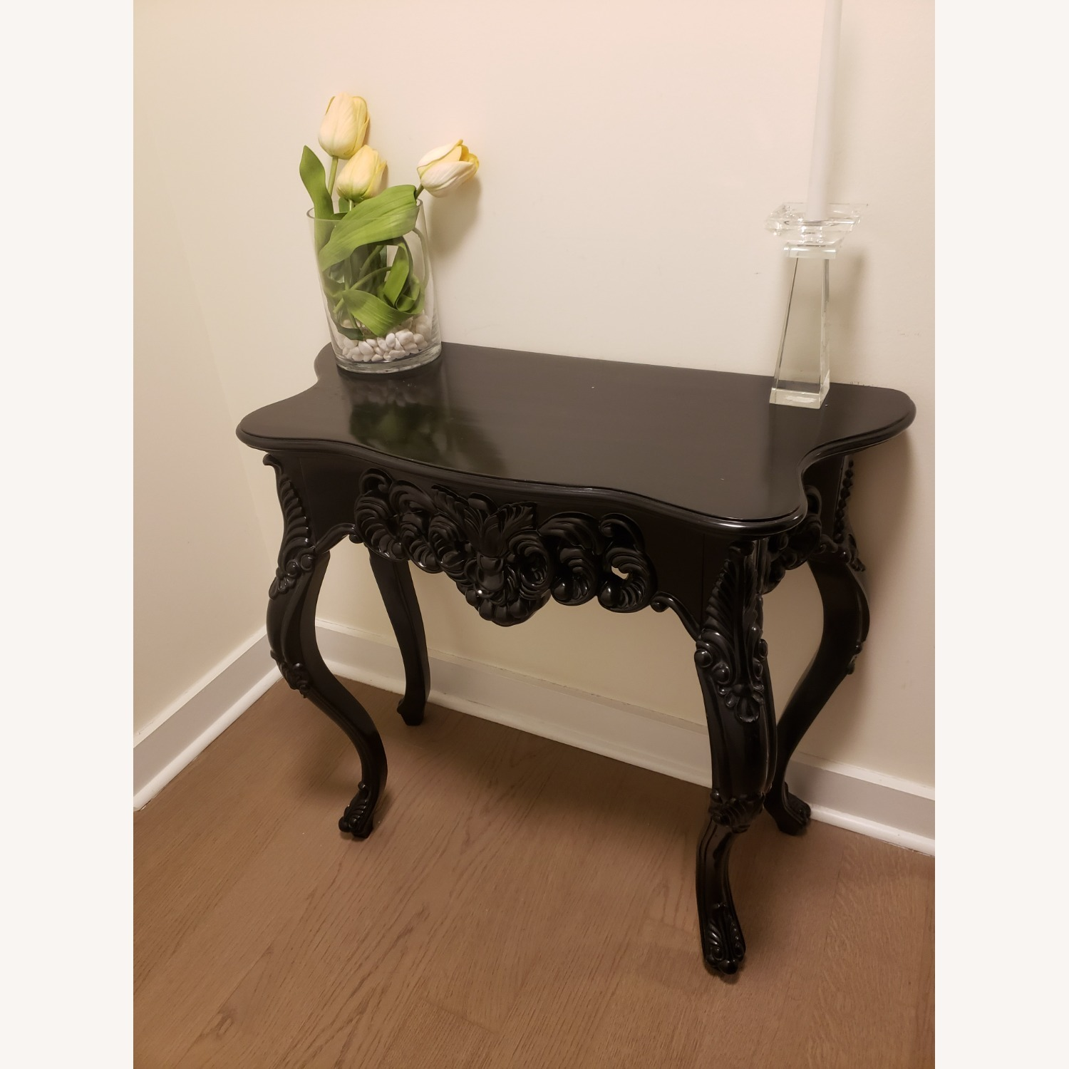 Console Table - image-3