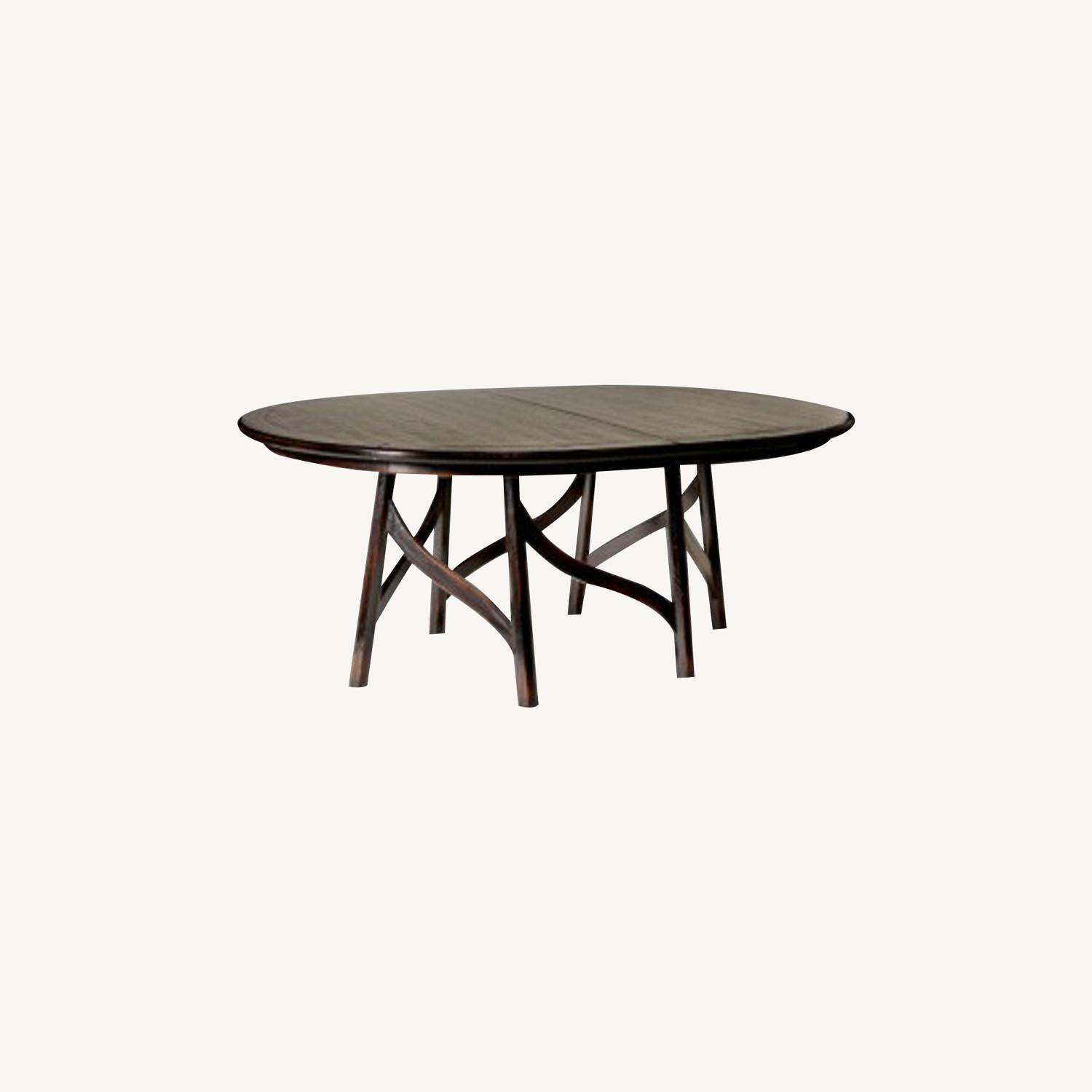 Aesthetic Bailey Dining Table - image-0