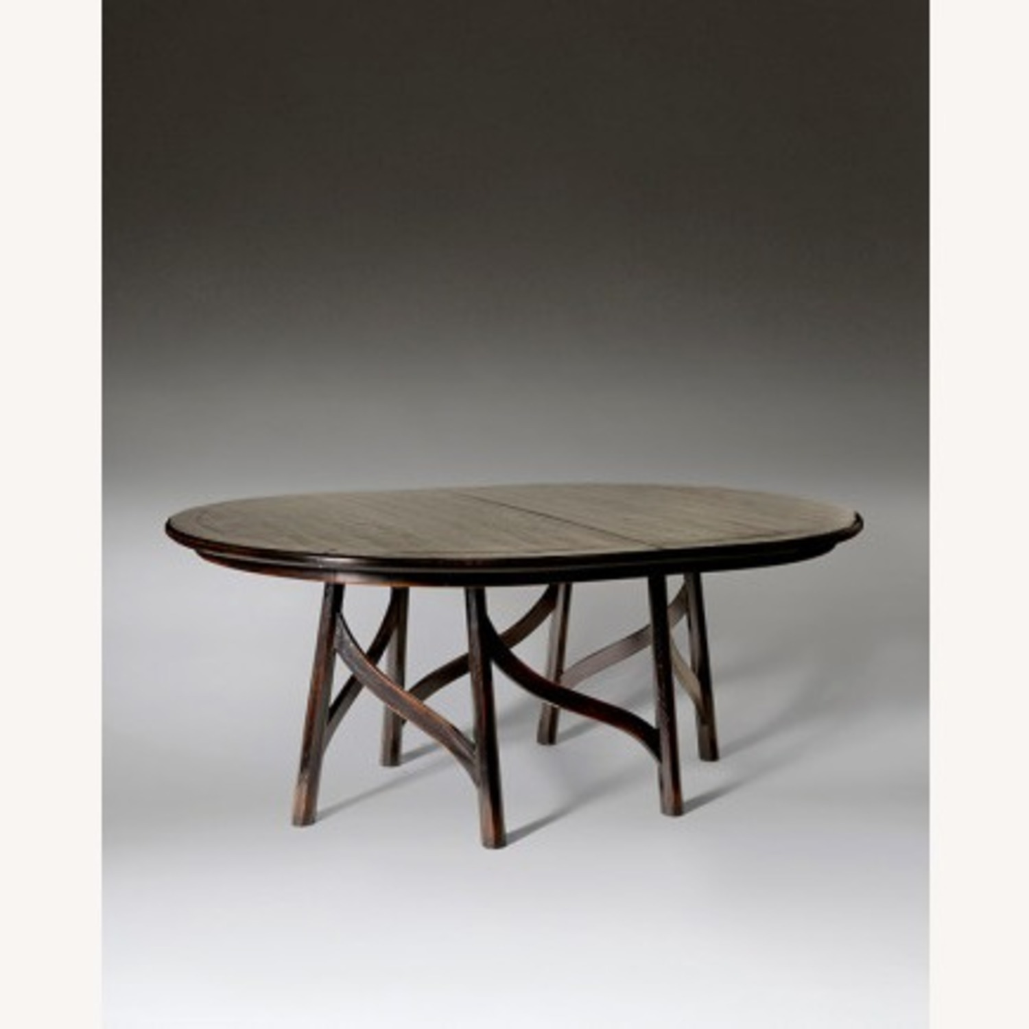 Aesthetic Bailey Dining Table - image-3