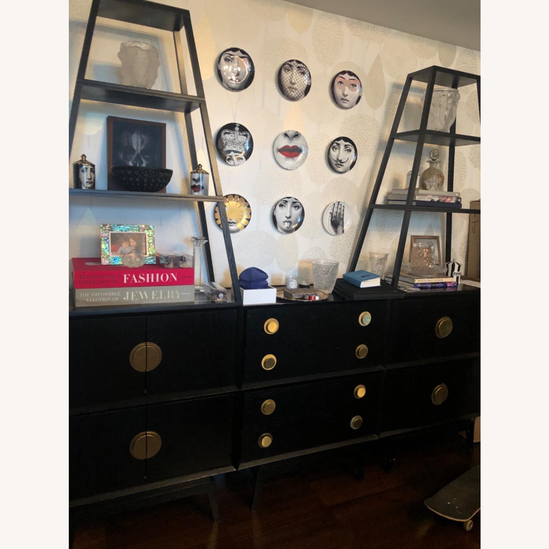 Bookshelf/storage unit/for everything unit! - image-1