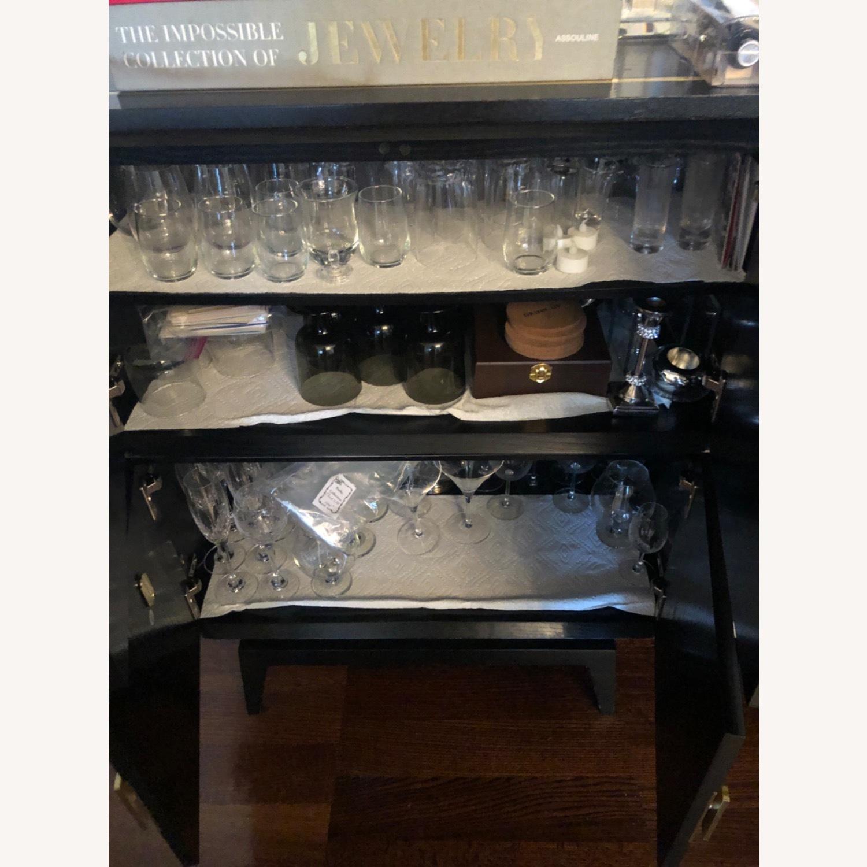 Bookshelf/storage unit/for everything unit! - image-4