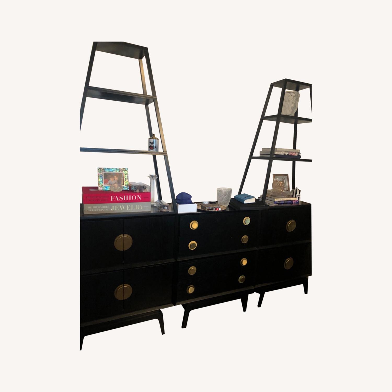 Bookshelf/storage unit/for everything unit! - image-0