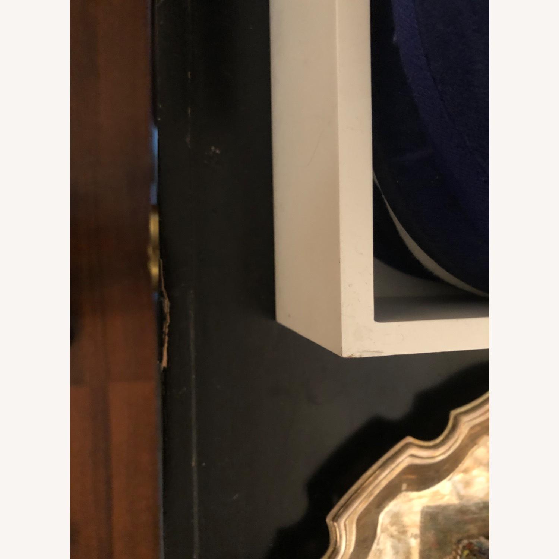 Bookshelf/storage unit/for everything unit! - image-3
