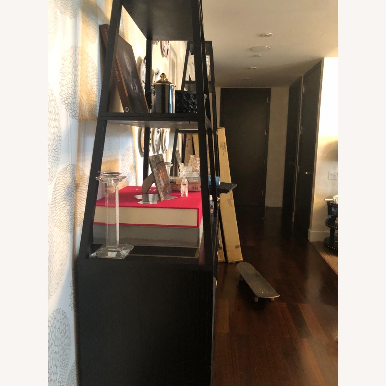Bookshelf/storage unit/for everything unit! - image-2