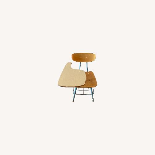 Used American Seating School Desk for sale on AptDeco