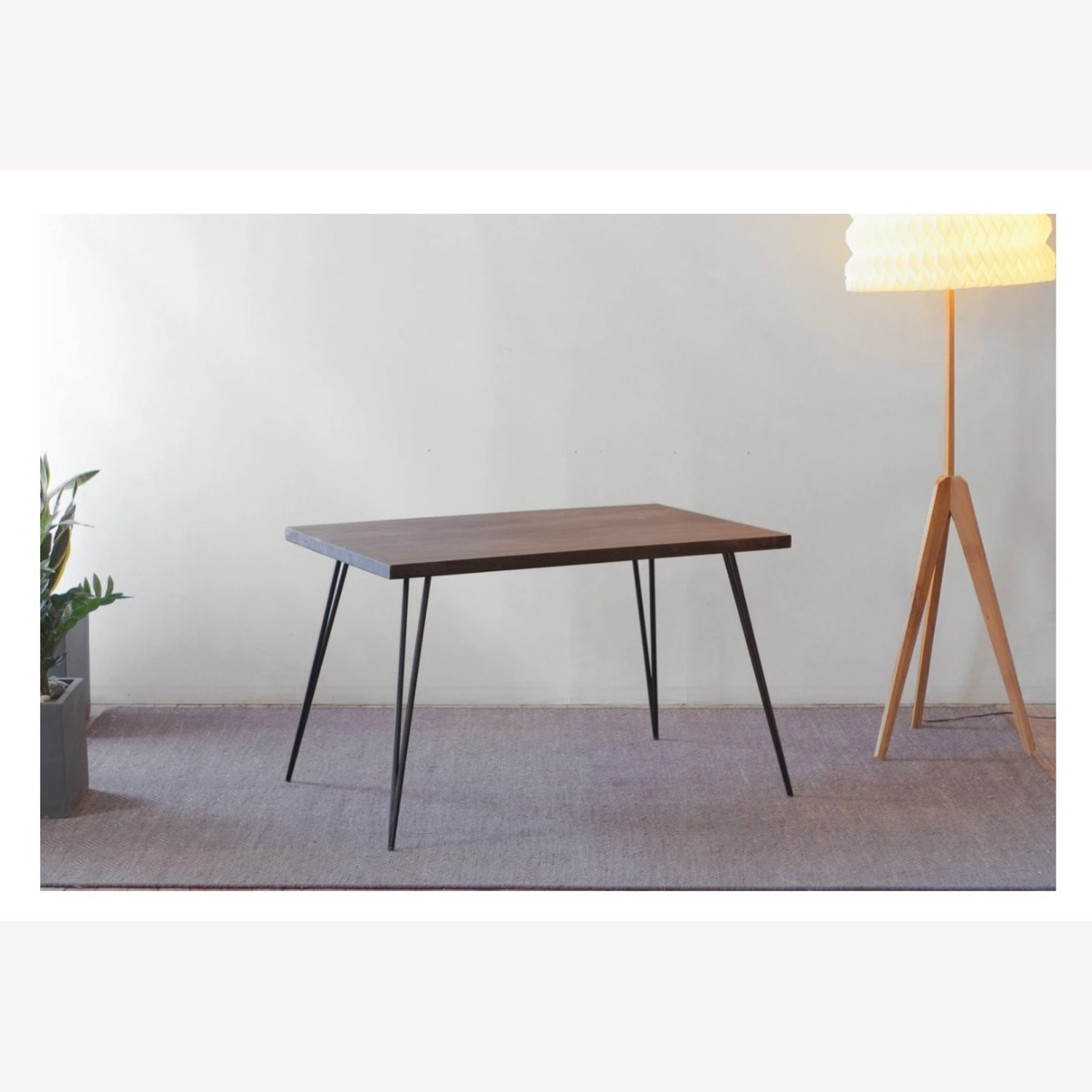 From The Source Dining Set - image-1