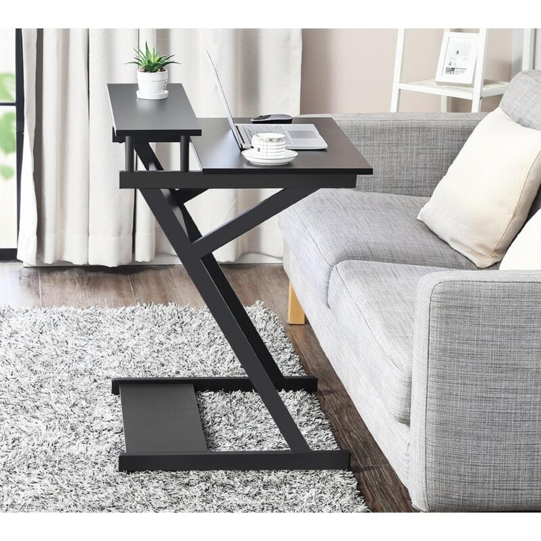 Wayfair Solid Wood Desk - image-3