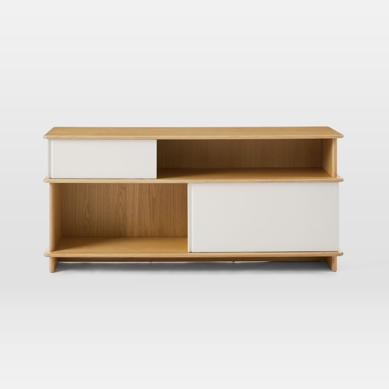 West Elm Kaira Media Console  - image-2