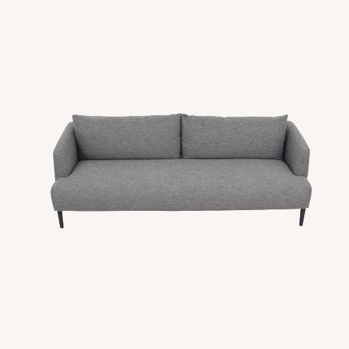 Used CB2 Ronan Sofa for sale on AptDeco
