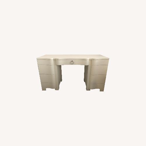 Used Bungalow 5 Vanity Desk for sale on AptDeco