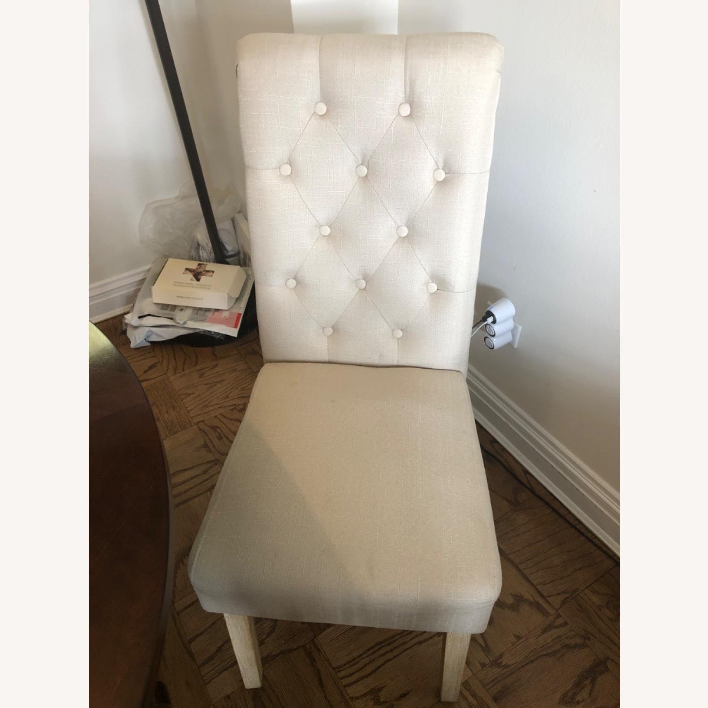 Wayfair Table & Chairs Set - image-4
