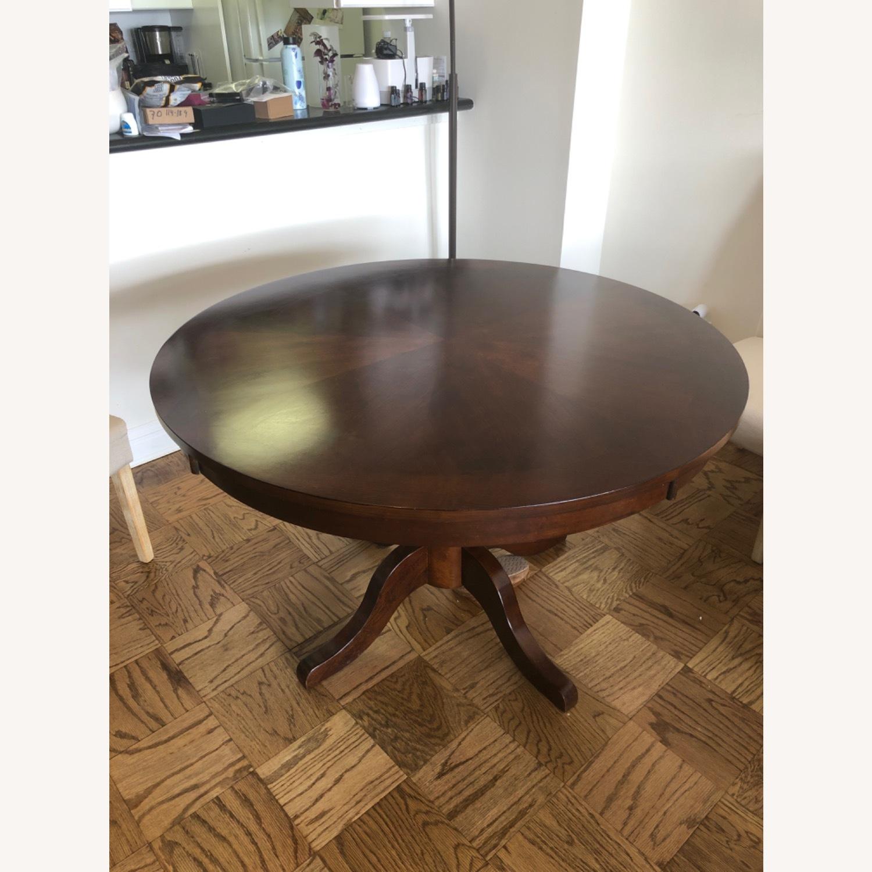 Wayfair Table & Chairs Set - image-5