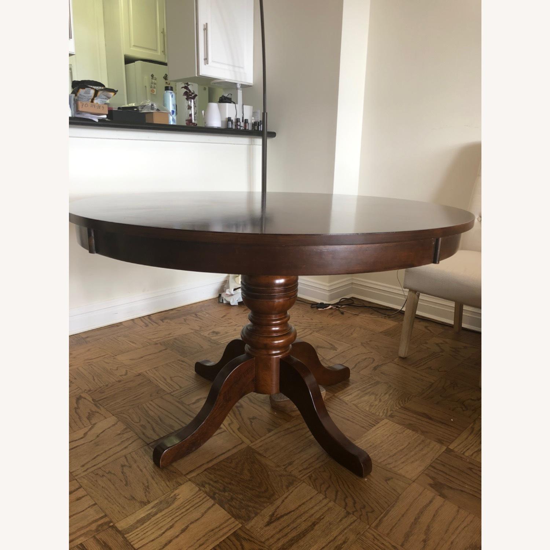 Wayfair Table & Chairs Set - image-6