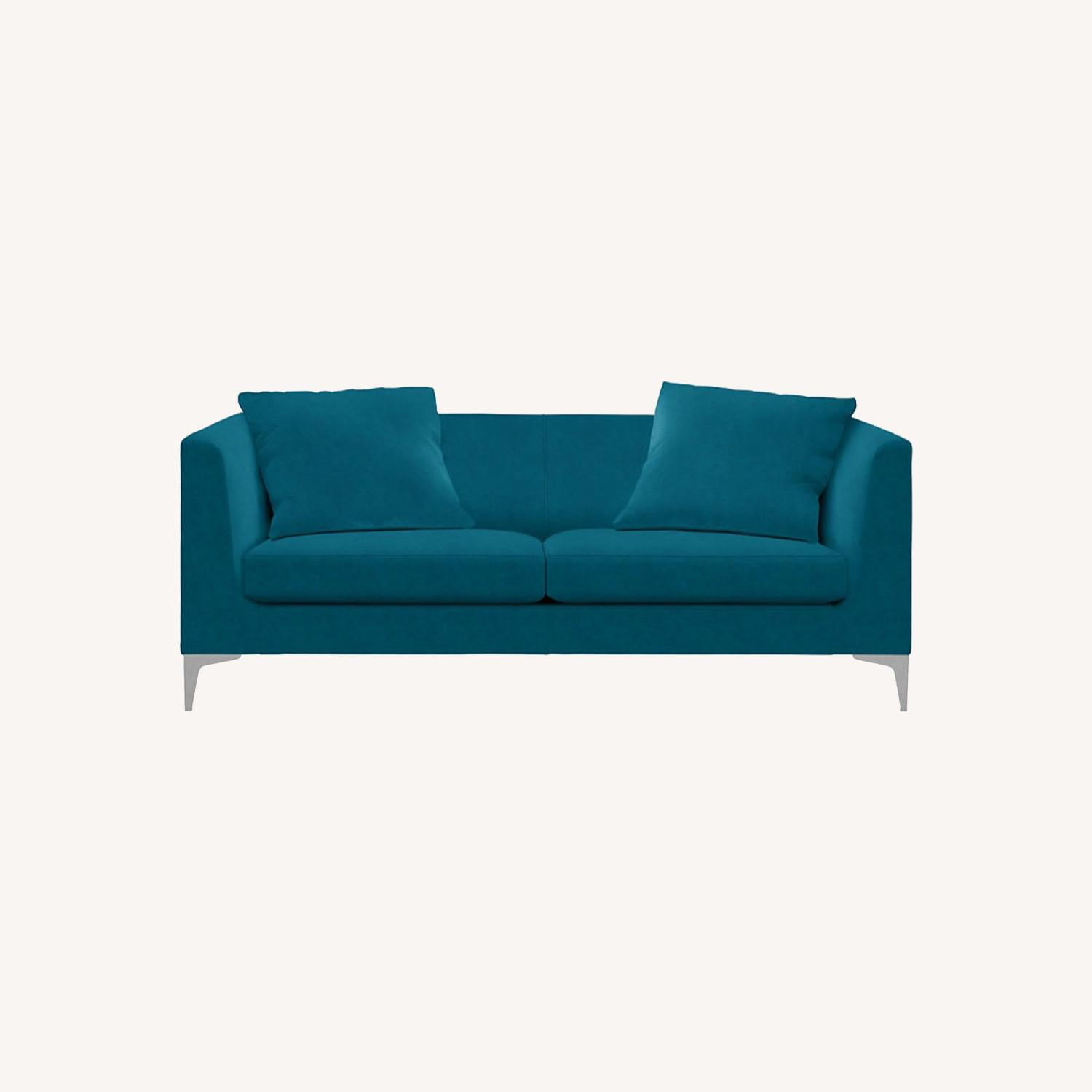 Room & Board Sterling Sofa - image-0