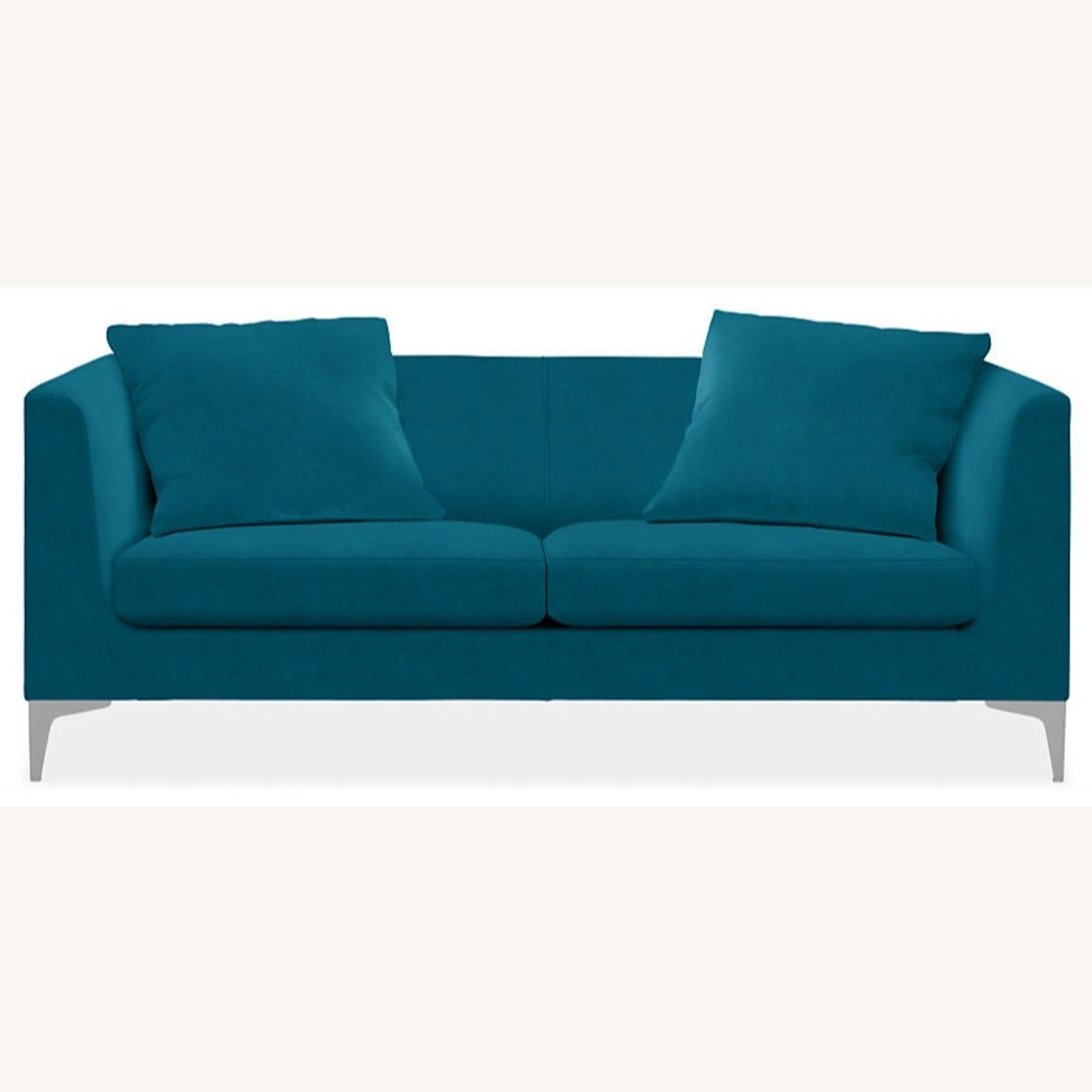 Room & Board Sterling Sofa - image-1