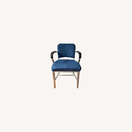 Used Vintage Emeco Navy Office Chair for sale on AptDeco