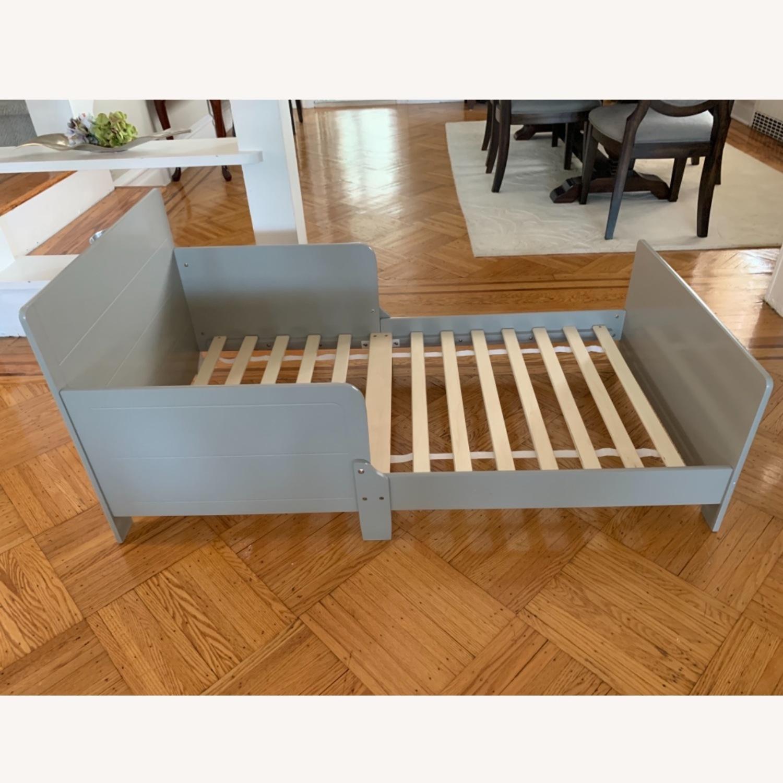 Toddler Bed - Delta MySize - image-2